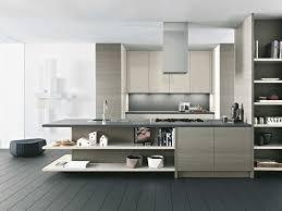 Kitchen Cabinet Modern by Beingdadusa Com White Modern Kitchen Cabinets Mode