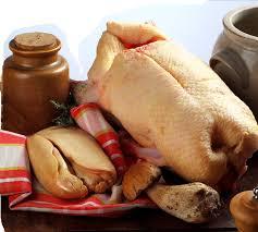 cuisiner un canard gras canards gras foie gras des landes ferme haut pouyet