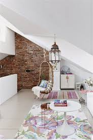 55 best hanging chair love images on pinterest hanging chairs