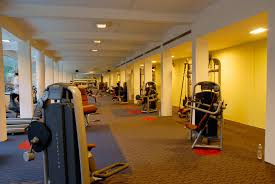 Commercial Gym Design Ideas Indian Gym Interior Design Decorin