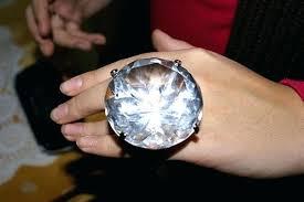 big male rings images Big mens wedding rings hnd big male wedding bands blushingblonde jpg