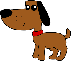 dog images free free download clip art free clip art on