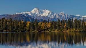 Celebrity Reflection Floor Plan Alaska Cruises Vacation Packages U0026 Tours Celebrity Cruises