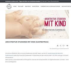 architektur studieren deutschland architektur studieren info gastbeitrag textkonzept hamburg