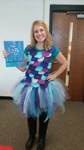 Easy Toddler Halloween Costume Ideas Best 25 Fish Costume Ideas On Pinterest Fish Makeup Siren
