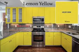 How Do I Refinish Kitchen Cabinets Cabinetry Wraps U2014 Rm Wraps