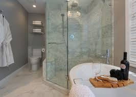 the latest bathroom renovation trends accent renovations kelowna
