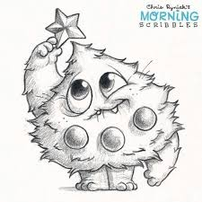 drawing ideas christmas drawing pictures best 25 christmas drawing ideas on