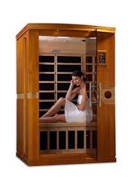 northern lights sauna parts how to buy a cheap infrared sauna saunaville com