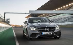 future mercedes mercedes benz home of c e s cls cl slk sl r glk m gl
