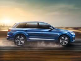 audi q7 contract hire q7 contract hire 499 90 aberdeen dundee audi
