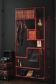 412 best images about loft on pinterest copper vintage