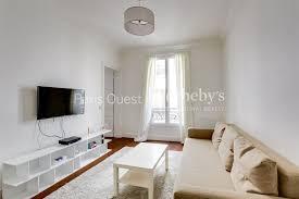 appartement 2 chambres vente appartement 2 pièces 75116 trocadéro kléber 530 000