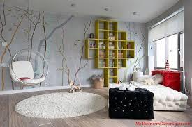 bedroom wall decor ideas modern wall decor ideas for bedroom ingeflinte