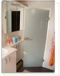 glastüren badezimmer bäderfachgeschäft ludwig gmbh