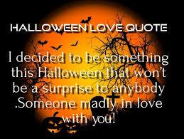 happy halloween short sayings happy halloween quotes for