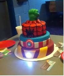 33 best gavin s clown birthday images on clowns circus 33 best jonathan s birthday images on birthdays