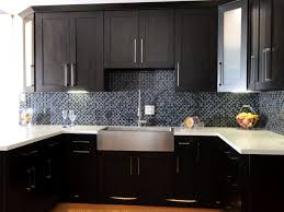 kitchen cabinets shaker style kitchen cabinets walnut shaker