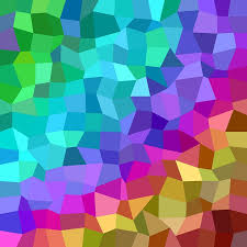 colorful colors free photo colorful rectangle rainbow multicolored colors max pixel