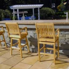 Outside Patio Bar by Outdoor Barstools And Tables Outdoor Patio Furniture Chair Outdoor