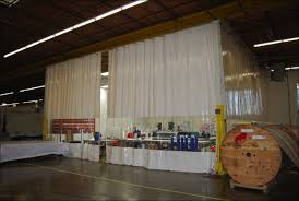 Industrial Curtain Wall Curtain Name Intended For Industrial Curtain Walls Industrial