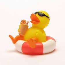 best 25 rubber duck ideas on rubber ducky baby shower