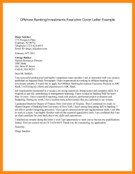 cover letter investment banking summer associate cover letter 2