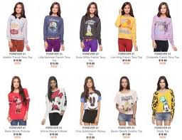 disneyland sweaters for those who can t find the disney sweaters