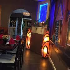 Thai House Miami Beach by Panya Thai Restaurant 296 Photos U0026 221 Reviews Thai 520 Ne
