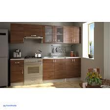 cuisines destockage cuisine aménagée avec buffet porte coulissante fraîche salon design