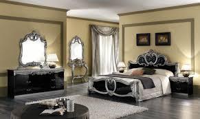 modern minimalist bedroom interior design paint colors with vanity