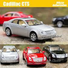 cadillac cts auto parts popular cts car parts buy cheap cts car parts lots from china cts
