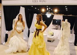 premier wedding exhibition and fashion show returns to doha in