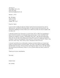 grant cover letter sample grant cover letter non profit huanyii