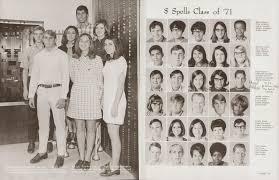 casa grande union high school yearbook casa grande union high school class of 1971 juniors