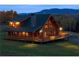 3753 best 3 bedroom log cabins for sale alaska here i come