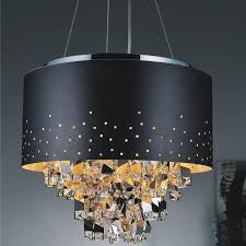 Chandelier Metal Living Room Black Chandelier Black Chandelier Black