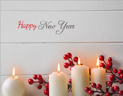 best happy year wishes 2017 happy new year wishes quotes and