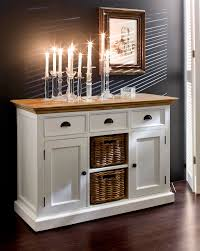 Kitchen Hutch Ideas Kitchen Distressed Buffet Buffet Hutch Furniture Kitchen