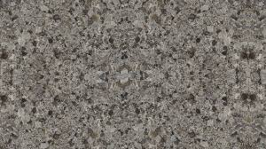 what color quartz with white cabinets quartz countertops with white cabinets best 2021 pairs