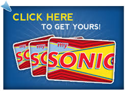 sonic gift cards about sonic sonic florida
