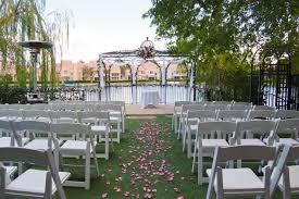 backyard wedding venues las vegas home outdoor decoration
