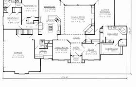 ranch house plans with 2 master suites level house plans with basement tiny loft 2 master suites modern