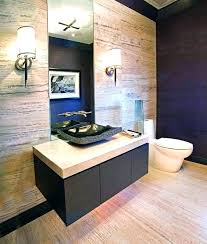 powder room sinks and vanities small powder room sinks likeable powder room vanities incredible