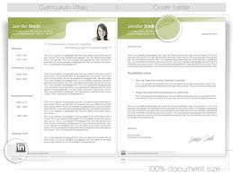 Sample Cv Resume by Cv Word Template Cv Templates Give You Full Control Over Your Cv
