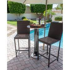 Modern Patio Heater by Az Patio Heaters Natural Gas Stainless Steel Patio Heater Burner