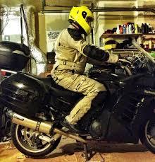 gear motorcycle jacket motorcycle gear 7acesmotolog