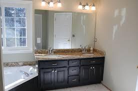 bathroom impressive master bathroom decorating ideas pinterest
