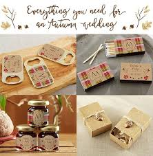 discount wedding favors discount coupon for wedding favors