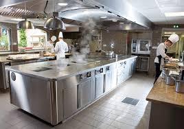 cuisine restauration cuisine pro joseph climatisation cuisine professionnelle
